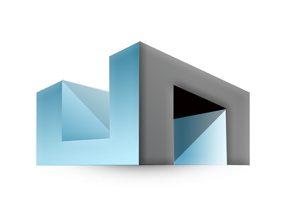 Logo_Zeichenbüro_Schiessl